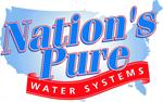 NATION'S PURE WATER SYSTEMS