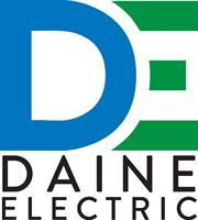DAINE ELECTRIC, LLC.