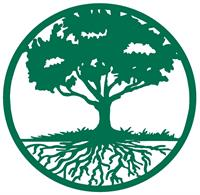 LEGACY TREE & LANDSCAPE SPECIALISTS