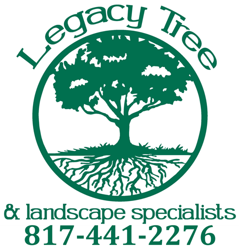 Gallery Image Legacy_Tree_w_Number.png