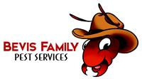 BEVIS FAMILY PEST SERVICES
