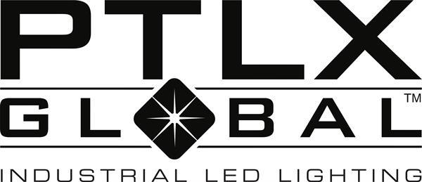 PTLX GLOBAL, LLC