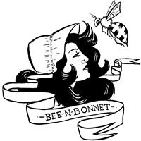 BEE N BONNET, LLC