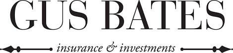 GUS BATES INSURANCE & INVESTMENTS