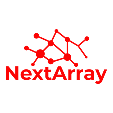 NEXTARRAY, LLC