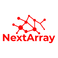 NextArray Partners with GhostBSD!!!