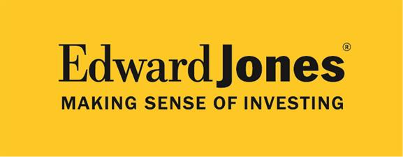 EDWARD JONES - FINANCIAL ADVISOR:  JD NEWTON