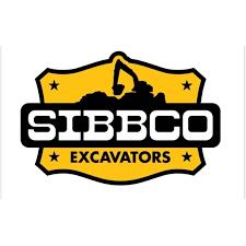 SIBBCO EXCAVATORS