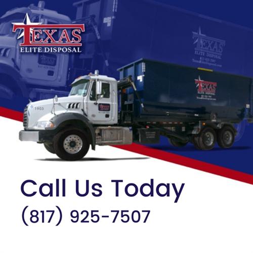 Call us at (817) 925-7507