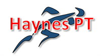 HAYNES PHYSICAL THERAPY