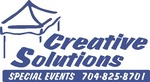Creative Solutions Special Events