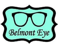 Belmont Eye