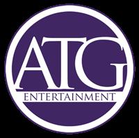 ATG Entertainment, LLC