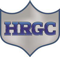 HRGC LLC