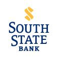 South State Bank-Belmont