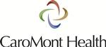 CaroMont Health, Inc.