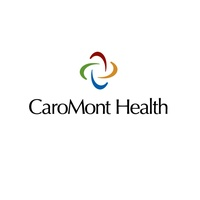 CaroMont Health