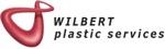 Wilbert Plastic Services