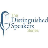 DISTINGUISHED SPEAKER SERIES: Michael Denham, President & CEO BDC