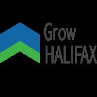 2017 GROW HALIFAX NETWORKING TRADE SHOW