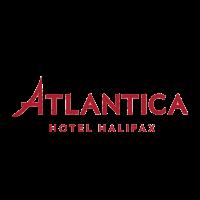 Atlantica Hotel Halifax - Halifax