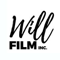Will Film Inc. - Upper Hammonds Plains