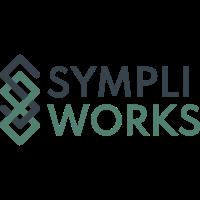 Symplicity Organizational Designs Inc. - Shediac