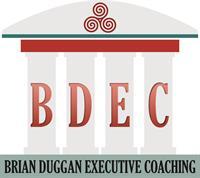 Brian Duggan Executive Coaching - Dartmouth