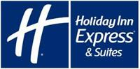 Holiday Inn Express & Suites Halifax Bedford - Halifax