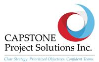 Capstone Project Solutions Inc. - Dartmouth