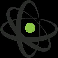 Websavers Inc - Dartmouth