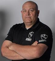 JOLCAR Security Service Inc. - Halifax
