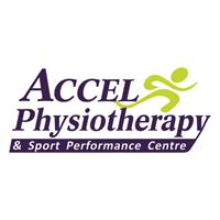 ACCEL Physiotherapy and Sport Performance Centre - Dartmouth