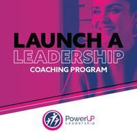 PowerUp Leadership - Halifax