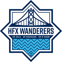 Halifax Wanderers Football Club - Halifax