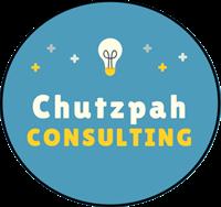 Chutzpah Consulting - Halifax