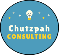 Chutzpah Consulting
