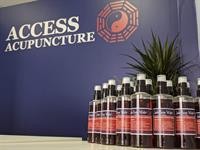 Access Acupuncture - Dartmouth