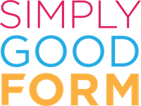 Simply Good Form Consultancy - Halifax
