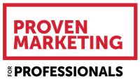 Proven Marketing for Professionals Inc. - Halifax