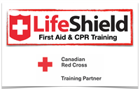 LifeShield - Dartmouth
