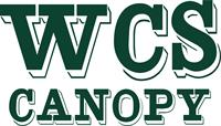 WCS Canopy - Halifax