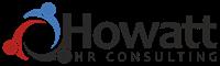 Howatt Strategic HR - Halifax