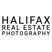 Halifax Real Estate Photography - Halifax