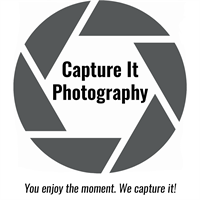 Capture It Photography - Dartmouth