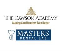 Masters Dental Lab - Halifax