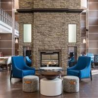 Hampton Inn & Suites Halifax/Dartmouth - Dartmouth