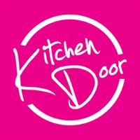 Kitchen Door - Dartmouth