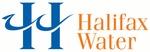 Halifax Water