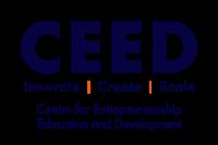 CEED - Centre for Entrepreneurship Education & Development